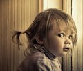 Корреляционные связи и прогностическое значение показателей антиэндотоксинового иммунитета  у детей с различными стадиями септического  процесса на этапе лечения