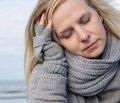 Эпидемиологические и клинико-неврологические аспекты мигрени у женщин с вестибулярной дисфункцией в перименопаузальном периоде