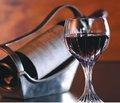 Пациенты с диагнозом сердечной недостаточностимогут не отказываться от употребления вина