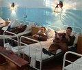Наукове обґрунтування сучасної системи контролю якості медичної допомоги у військовому госпіталі
