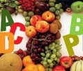 Дефицит витамина D приводит к развитию гипертонии