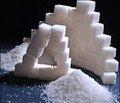 Влияние длительности, компенсации  и поздних осложнений сахарного диабета  на риск развития переломов