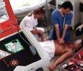 Внезапная кардиальная смерть у детей и подростков. Проблемы диагностики. Направления профилактики (обзор литературы)
