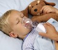 Sudden cardiac death of children (Part 1)