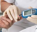 Влияние различных типов и доз статинов на возникновение сахарного диабета: метаанализ