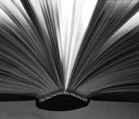 В преддверии Викторовских чтений
