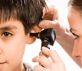 Викладання питань невідкладної допомоги при захворюваннях вуха, горла та носа на циклі тематичного удосконалення «Актуальні питання медицини невідкладних станів»