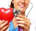 Oсновні тенденції зміни рівня NT-PRO BNP у хворих на хронічну серцеву недостатність