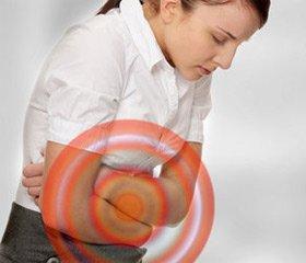 Причины осложнений плановых операций при хроническом панкреатите и пути их корекции
