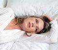 Гістохімічне обґрунтування пухлинних властивостей ендометріом яєчників у жінок