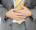 Лапаростомия и программированные санации брюшной полости в комплексном лечении перфоративной язвы, осложненной разлитым гнойным перитонитом
