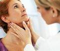 Угрожающие жизни осложнения гипотиреоза