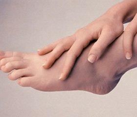 Європейські рекомендації з діагностики та лікування захворювань периферичних артерій, 2011