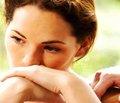 Сучасні стратегії лікування та профілактики захворювань шийки матки