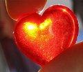 Дисциркуляторная энцефалопатия у больных с хроническими заболеваниями сердца