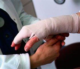 Заседание Донецкой областной ассоциации ортопедов-травматологов