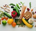 Методичні рекомендації з приводу консультування пацієнтів щодо основних засад здорового харчування