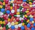 Эксперты прогнозируют увеличение экспорта украинских лекарств