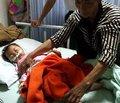 Опыт оказания консультативной помощи   и проведения медицинской эвакуации детей,   находящихся в критических состояниях