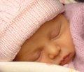 Діагностика природженої діафрагмальної грижі у плодів та новонароджених дітей