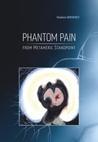 Phantom Pain from Metameric Standpoint