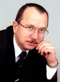 Ю.В.Думанский