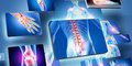 Фахова школа для ортопедів-травматологів «Патологія переднього відділу стопи та інші актуальні питання ортопедії та травматології»