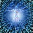 Науково-практична конференція «ІНТЕГРАТИВНА МЕДИЦИНА: ДОСЯГНЕННЯ ТА ПЕРСПЕКТИВИ»