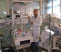 Первичная реанимация новорожденных