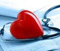 Нарушения ритма сердца при беременности
