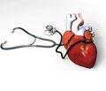 Врожденные и приобретенные пороки сердца и беременность
