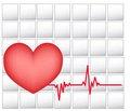 Коррекция гиперурикемии как фактора риска сердечно-сосудистой заболеваемости и смертности