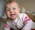 Невропатия лицевого нерва и прозопарезы у детей