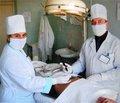 Методи обстеження ортопедо-травматологічних хворих