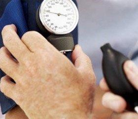 Лікарська інерція як важливий чинник на шляху до ефективного лікування АГ