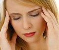 Мигрень: современные представления о диагностике и терапии