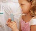Заболевания и поражения системы дыхания
