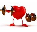 Частота серцевих скорочень та артеріальна гіпертензія: вплив на смертність та захворюваність
