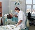 Оказание неотложной помощи пациентам амбулаторного стоматологического приема