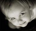 Острый лейкоз у детей