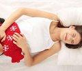 Інфекції сечових шляхів: лікування гострого циститу