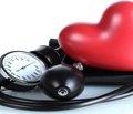 Некоторые аспекты применения дигидропиридиновых антагонистов кальция в лечении артериальной гипертензии. Часть 2