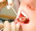 Производственная практика по ортопедической стоматологии