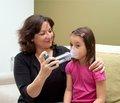 Диагностика и лечение бронхиальной астмы. Часть 2