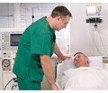 Кардіоваскулярні ускладнення (захворювання) при хронічній нирковій недостатності та їх лікування. Частина II