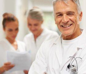 Інфекції сечових шляхів 2014: оновлення згідно з настановами Європейської асоціації урологів 2014