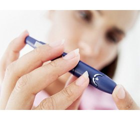 Сахарный диабет глюкоза в норме