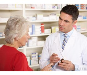 Фармакогенетика та дозування препаратів в нефрології. Такролімус