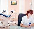 Сучасні підходи до лікування жінок із запальними процесами внутрішніх статевих органів