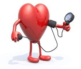Фахова школа «COVID-19 та серцево-судинні захворювання і діабет: що повинен знати практичній лікар»